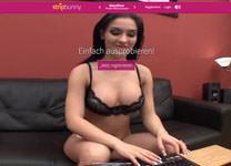 Nackte Livecam, Nackte Girls, Nackt Bilder, Einsame Frauen, Sexsüchtige Frauen, LiveSex,