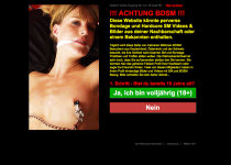 Erotische geile Videos, Urlaub Sex Videos, Urlaub Fick Videos, Urlaub Porno Videos, Urlaub Sex Filme, Sex Bilder & Porno Sex Livecam