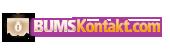 bumskontakt.com
