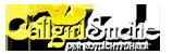 Callgirlsuche, Hure, Nutte, Escorts, Callgirls, Prostituierte, Hostessen, Hobbyhuren, Hobbynutten, Hotelbesuche, Hausbesuche, Stundenservice, Nachtservice, Begleitung, Begleitservice, Reise-Begleitung, Urlaub-Begleitung, Begleitung jeder Art, Escortservice, Haus-und Hotelbesuche, Club, Club Verzeichnis, Club Datenbank, Club Kartei, Bordel, Bordel Verzeichnis, Bordel Datenbank, Bordel Kartei, Nutten, Nutten Verzeichnis, Nutten Datenbank, Nutten Kartei, Huren, Huren Verzeichnis, Huren Datenbank, Huren Kartei, Rotlicht, Rotlicht Girls, Rotlicht Frauen, Rotlicht Kontakte, Kontaktanzeigen, Kontaktanzeigen aufgeben, Kontaktanzeigen lesen,
